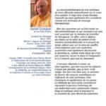 recherche-etiologie-verso-725×1024
