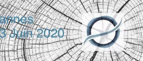 Bandeau congrès microkinesithérapie du 12 et 13 juin 2020