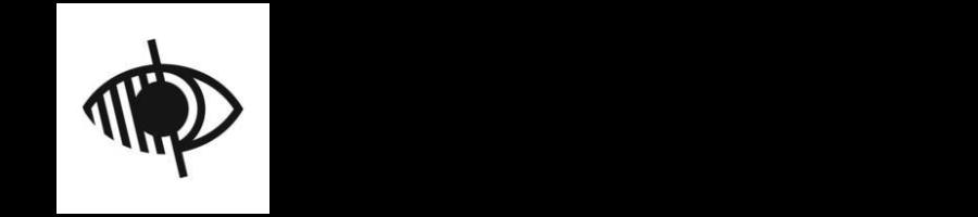 Logo formation adaptée pour les déficients visuels